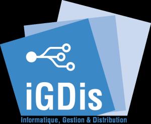 igdis-texte-bleu