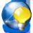 internet-ampoule-electrique-reseau-icone-8566-128