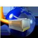 internet-reseau-local-de-icone-4859-128