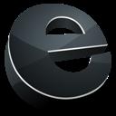 navigateur-courrier-internet-explorer-microsoft-icone-6942-128