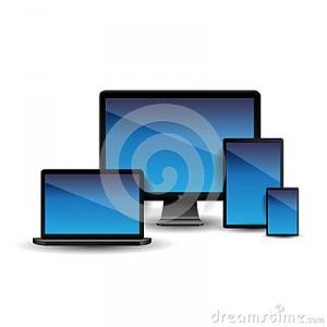 ordinateur-carnet-tablette-et-smartphone-29562876